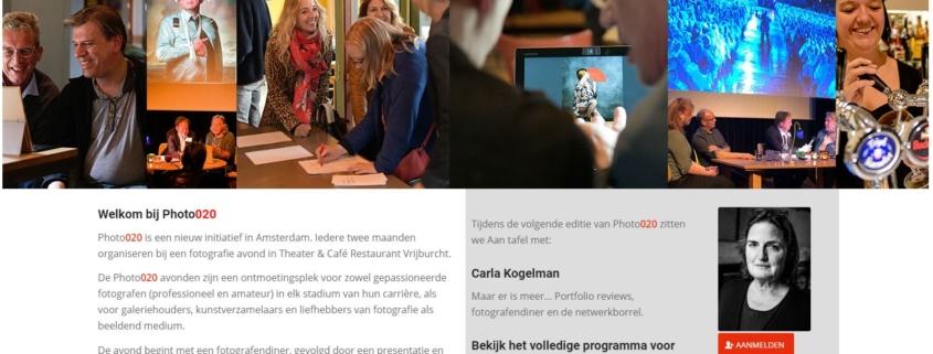 Photo020 homepage