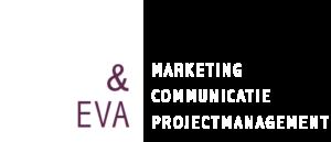 &EVA website footer logo